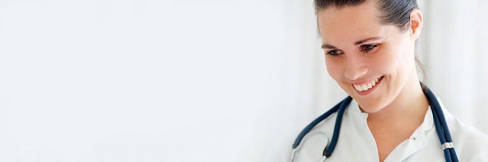 Trabalhamos para melhorar a vida dos doentes e profissionais de sáude
